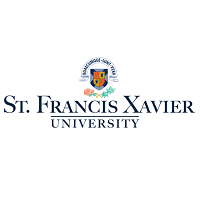 St.Francis Xavier logo