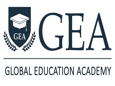 GEA logo wide.jpg