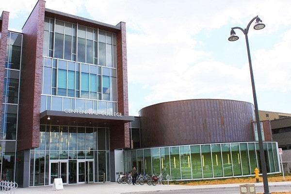 05 Centennial library