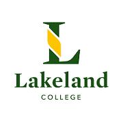 Lakeland logo Copy 1