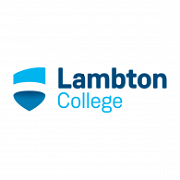 Lambton logo Copy