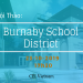 Hội thảo: Gặp gỡ đại diện hội đồng trường trung học Burnaby School District tháng 10/2019