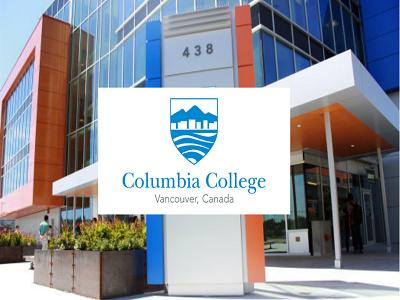 HT Columbia College