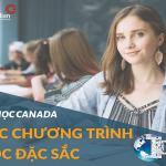 Du học Canada tại ICEAP và một số lưu ý Du học sinh cần biết
