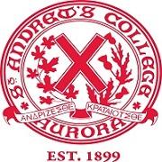 SAC RGB Crest 1899.2