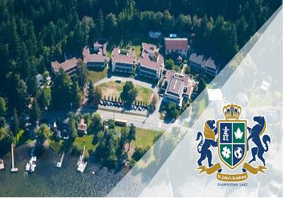 St.John Academy
