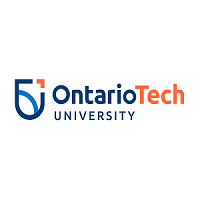 ontario tech university logo before after