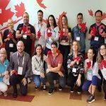 Cùng CEI Vietnam đến tỉnh Nova Scotia – điểm đến học tập lý tưởng dành cho Du học sinh Việt Nam