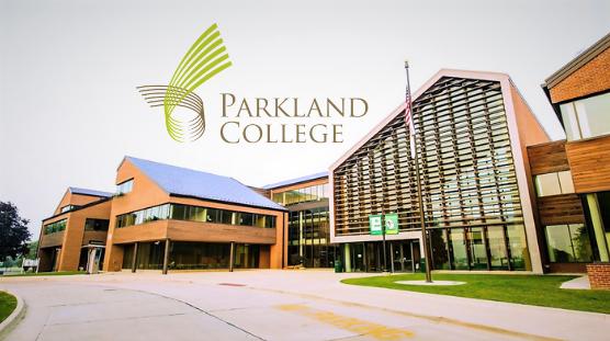 Parkland College.1