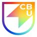 Thông tin Đại học Cape Breton University (CBU): Ngành học, học phí & đánh giá
