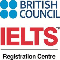 BC IELTS sq logo