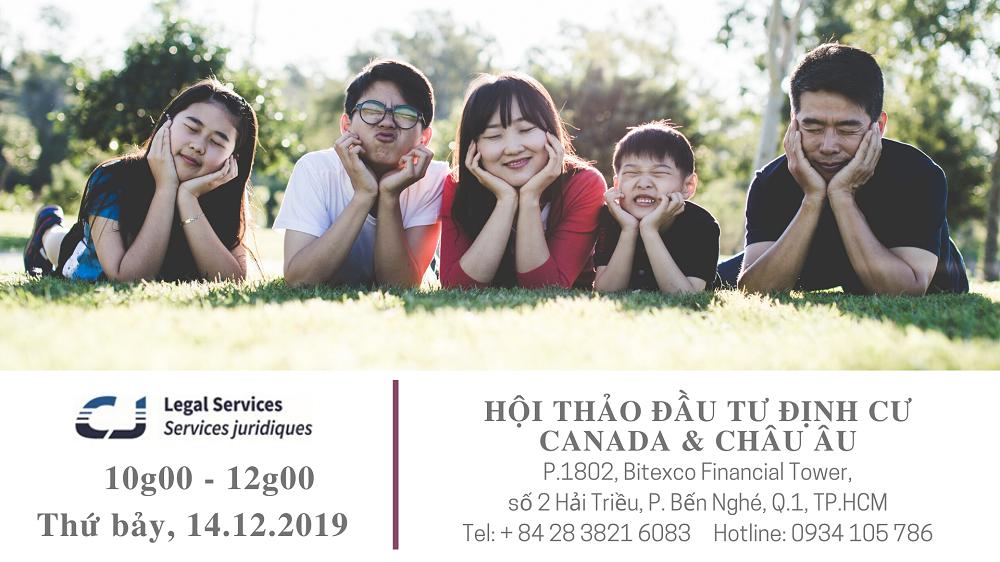 Poster Event Dec 2019