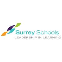 Surrey SD 2021