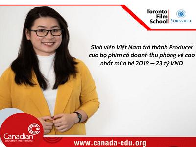 TFS Student.ThaoNguyen