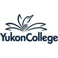 Yucon College