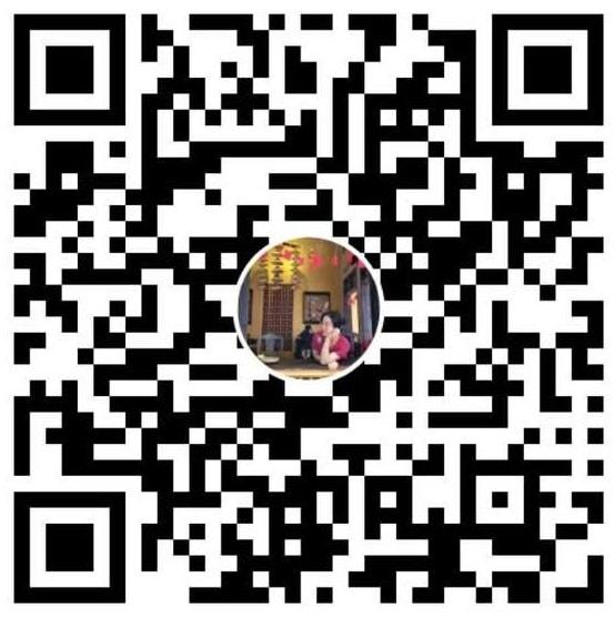 THÔNG BÁO: VĂN PHÒNG CEI VIETNAM CHUYỂN SANG LÀM VIỆC TRỰC TUYẾN (TỪ 30/03/2020) 12