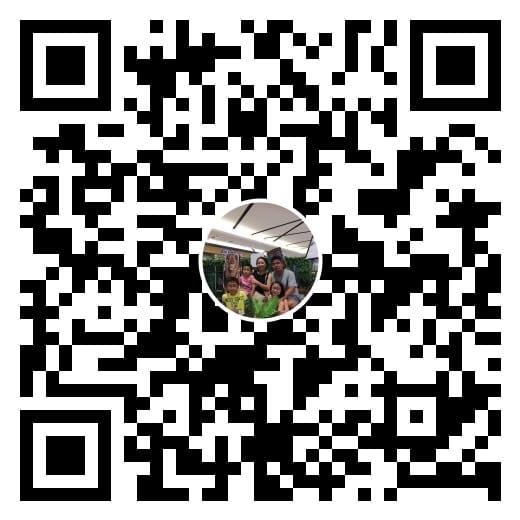 THÔNG BÁO: VĂN PHÒNG CEI VIETNAM CHUYỂN SANG LÀM VIỆC TRỰC TUYẾN (TỪ 30/03/2020) 4