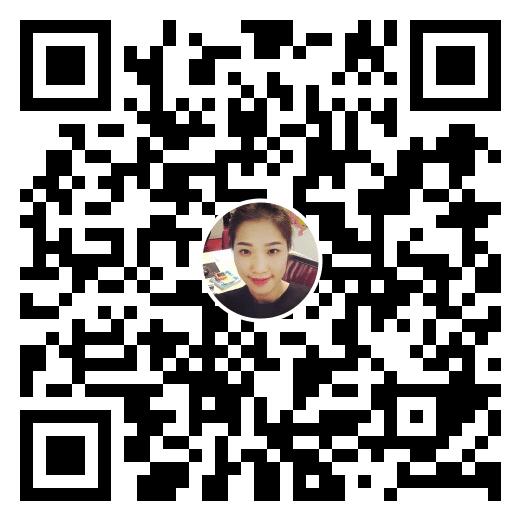 THÔNG BÁO: VĂN PHÒNG CEI VIETNAM CHUYỂN SANG LÀM VIỆC TRỰC TUYẾN (TỪ 30/03/2020) 8