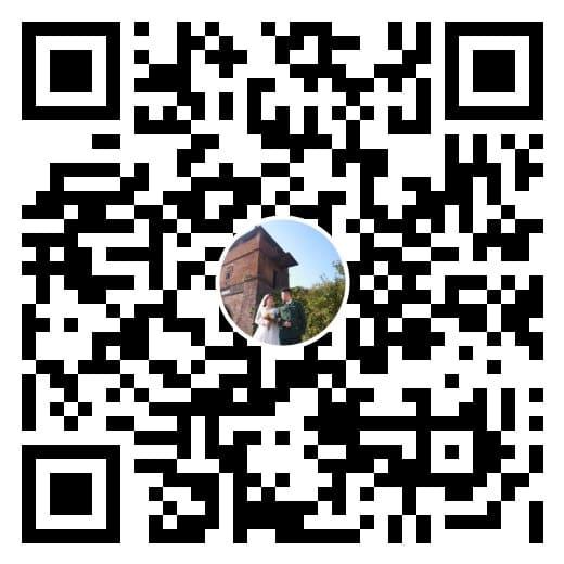 THÔNG BÁO: VĂN PHÒNG CEI VIETNAM CHUYỂN SANG LÀM VIỆC TRỰC TUYẾN (TỪ 30/03/2020) 11