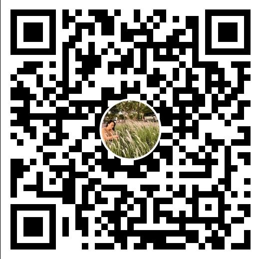 THÔNG BÁO: VĂN PHÒNG CEI VIETNAM CHUYỂN SANG LÀM VIỆC TRỰC TUYẾN (TỪ 30/03/2020) 5