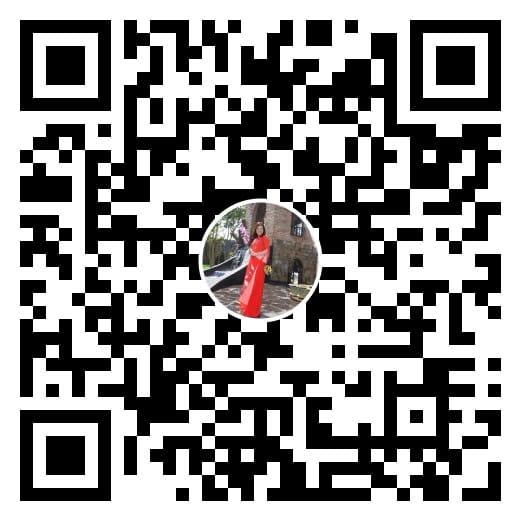 THÔNG BÁO: VĂN PHÒNG CEI VIETNAM CHUYỂN SANG LÀM VIỆC TRỰC TUYẾN (TỪ 30/03/2020) 2