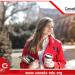 Thời điểm hiện tại có phù hợp để lên kế hoạch du học tại Canada?