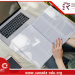 Cambrian College tổ chức Hội thảo trực tuyến hàng tuần