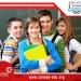 Hội thảo Online: Học bổng chương trình lớp 12 tại Kingsway Academy