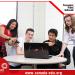 Webinar: Chính sách hỗ trợ sinh viên quốc tế thời kỳ Covid-19 từ Yorkville University/ Toronto Film School