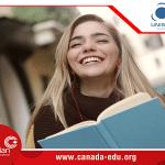 Giải pháp du học an toàn trong mùa Covid tại Trung học nội trú Unisus