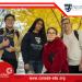 Học Online - nhận bằng tốt nghiệp THPT của Sở giáo dục Ontario, Canada cùng Braemar College