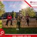 Hội thảo trực tuyến: Du học tại đại học hàng đầu Canada - Saint Mary's University 2020 – 2021