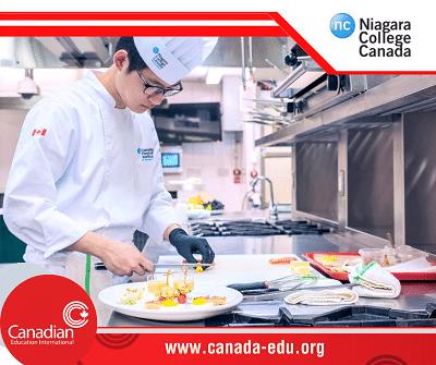 NC culinary student.1