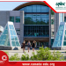 Hội thảo trực tuyến: University of Northern British Columbia (UNBC) - Ngôi trường không thể bỏ qua khi du học Canada