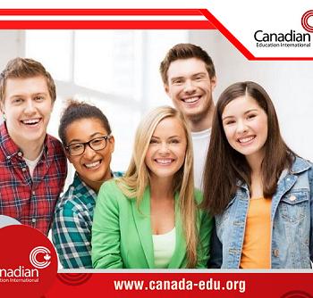 Cơ hội miễn phí xét đơn từ 2 trường Cao đẳng hàng đầu Canada