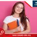 VIU thông báo chính thức nhận hồ sơ cho chương trình MBA và GCIB cho kỳ học mùa xuân năm 2021