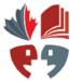 Thông tin Study Abroad Canada Language Institute: Ngành học, học phí & đánh giá