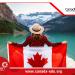 Canada đón học sinh trở lại trường từ tháng 9