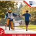 Hội thảo trực tuyến: Du học tại Đại học Top 20 thế giới – University of British Columbia (UBC)