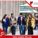 Hội thảo trực tuyến: Học bổng chương trình MBA và Cử Nhân tại University Canada West -Vancouver