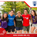 UBC chào đón sinh viên đến với khóa học trực tuyến Future Global Leaders