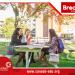 Nhanh tay đăng ký để nhận cơ hội miễn phí ghi danh hấp dẫn đến từ Brock University