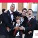 CAIS Virtual Fair – Nơi quy tụ 24 ngôi trường trung học nội trú cao cấp hàng đầu Canada