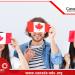Canada chào đón du học sinh trở lại từ tháng 10/ 2020 & Một số lưu ý du học sinh cần biết