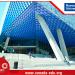Hội thảo trực tuyến: Liên thông vào Đại học Top đầu Canada với chương trình Pathway tại Ryerson University International College (RUIC)