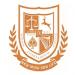 Thông tin Newton International College: Ngành, học phí & đánh giá