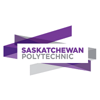 Saskatchewan logo