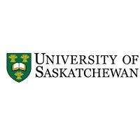 U of Saskatchewan