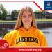 Nóng!!! Học bổng toàn phần cho năm học đầu tiên tại Lakehead University