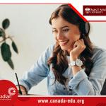 Giới thiệu về chương trình thạc sĩ tại Saint Mary's University